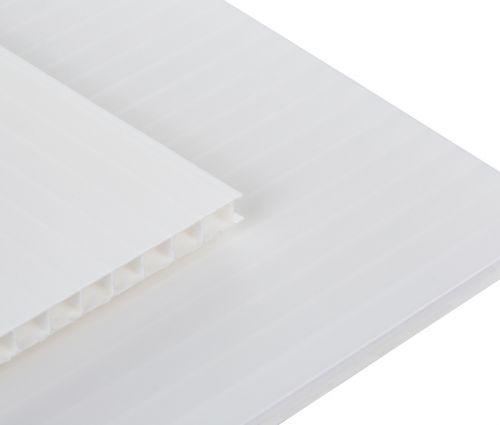 Correx 5 mm - Window2Print