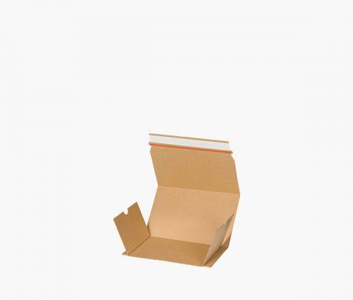 Karton - 20 Stück ✦ Window2Print