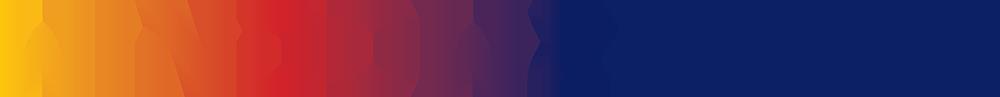 Window2Print logo