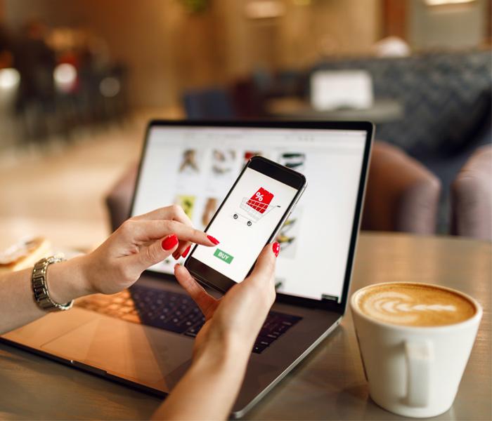 Gitternetzplanen online bestellen – schnell und einfach bei der Onlinedruckerei Window2Print