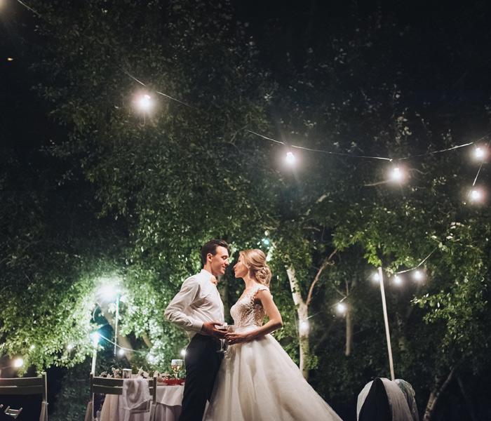 Hochzeitsbanner günstig online bestellen und bedrucken