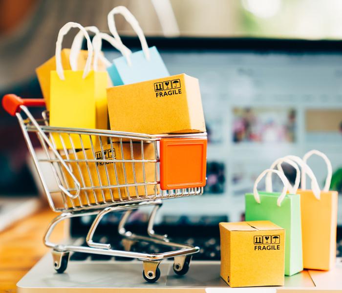 Online-Druckerei für Firmen - Vereine - Privatkunden. Jetzt günstig online drucken!