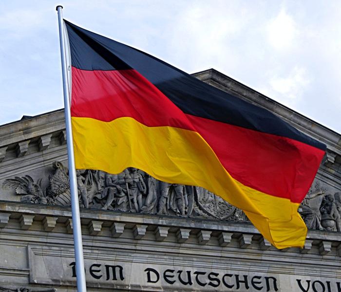 Deutschlandfahnen - Europafahnen - Fahnen aus aller Welt